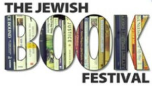 List of Jewish Book Fairs and Festivals for Jewish Authors
