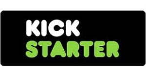 Kickstarter to Launch Your Book