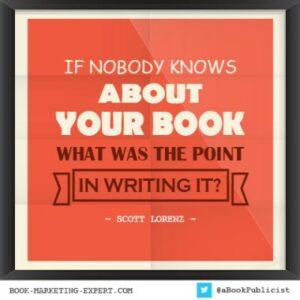 37 Top Book Awards Authors Should Pursue