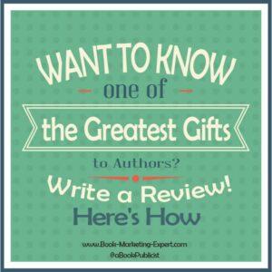 Get More Book Reviews