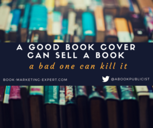 Book Cover Designers to Create Your Best Selling Cover