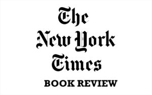 How the New York Times Selects Books for Review
