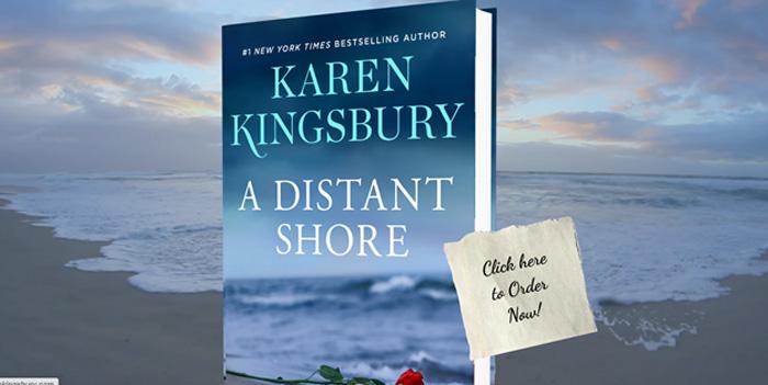 Karen Kingsbury